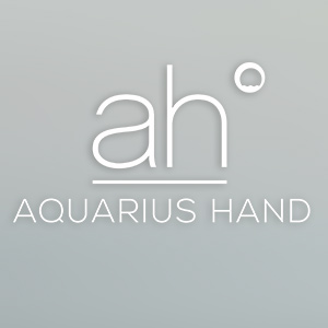 A_Aquarius_thumb