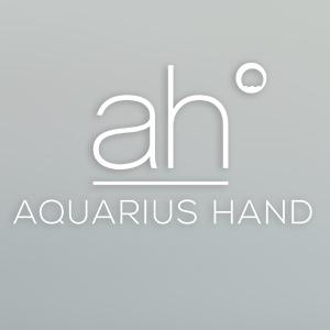 A_Aquarius_thumb
