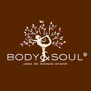 A_BodySoul_thumb