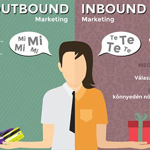 A_Infografikak_thumb
