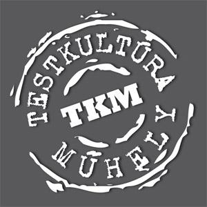 A_TKM_thumb