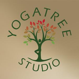 A_Yogatree_thumb