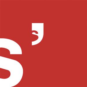 O_Smallsfilm_thumb