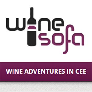 O_WineSofa