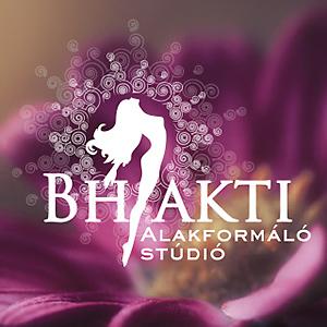 A_Bhakti_thumb