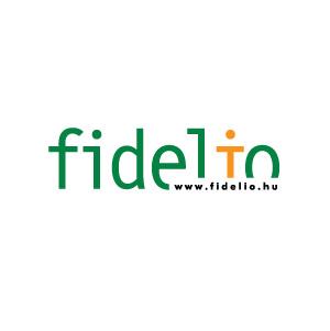 A_Fidelio_thumb