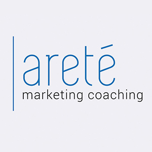 A_Arete_thumb