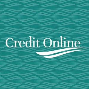 A_Creditonline_thumb