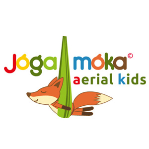 A_Jogamoka_thumb